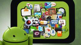Ahli Keamanan: 99% Perangkat Android Rentan Dibobol