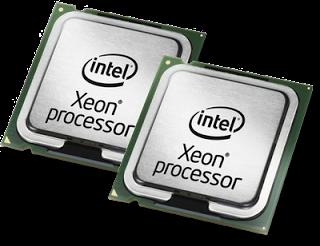 Sekilas Tentang Processor