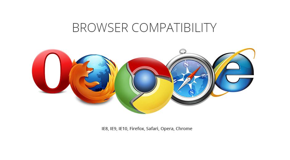 Cara Membersihkan Cache Browser