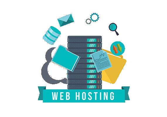 Cara Memilih Web Hosting Yang Sempurna